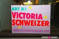 Victoria Schweizer's Gallery Grand Opening #88