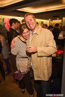 Victoria Schweizer's Gallery Grand Opening #90