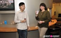 Talk NYC - Tech Madison Avenue (2.0) #75