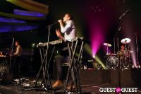 Cut Copy and Washed Out at the Hollywood Palladium #27