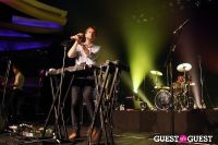 Cut Copy and Washed Out at the Hollywood Palladium #28