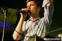 Cut Copy and Washed Out at the Hollywood Palladium #30