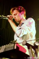 Cut Copy and Washed Out at the Hollywood Palladium #32