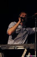 Cut Copy and Washed Out at the Hollywood Palladium #69