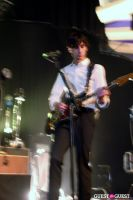 Cut Copy and Washed Out at the Hollywood Palladium #99