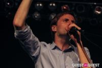 Cut Copy and Washed Out at the Hollywood Palladium #100