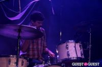 Cut Copy and Washed Out at the Hollywood Palladium #115