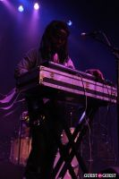 Cut Copy and Washed Out at the Hollywood Palladium #127