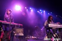 Cut Copy and Washed Out at the Hollywood Palladium #171