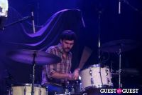 Cut Copy and Washed Out at the Hollywood Palladium #176