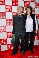 UNIQLO Global Flagship Opening #11