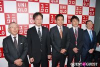 UNIQLO Global Flagship Opening #19