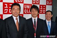 UNIQLO Global Flagship Opening #20