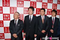 UNIQLO Global Flagship Opening #21