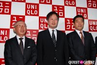 UNIQLO Global Flagship Opening #22