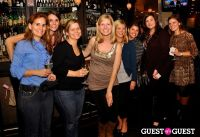 Shirlie's Girl's Night Out: Shirlington #40
