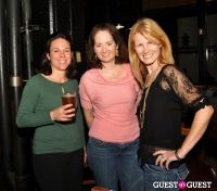 Shirlie's Girl's Night Out: Shirlington #57