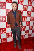 UNIQLO Global Flagship Opening #84