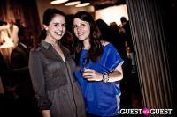 Refinery 29 + Onassis Party #30