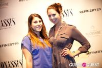 Refinery 29 + Onassis Party #31