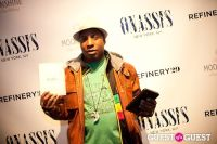 Refinery 29 + Onassis Party #33