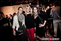 Refinery 29 + Onassis Party #47