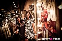 Refinery 29 + Onassis Party #58
