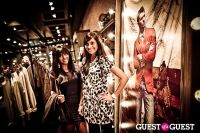 Refinery 29 + Onassis Party #59
