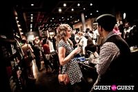 Refinery 29 + Onassis Party #61