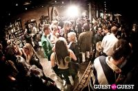 Refinery 29 + Onassis Party #75