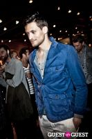 Refinery 29 + Onassis Party #85