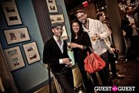 Refinery 29 + Onassis Party #105