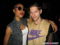 StyleLikeU and Marc Baptiste Premier Fashion Film #42