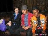 StyleLikeU and Marc Baptiste Premier Fashion Film #43