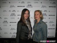 StyleLikeU and Marc Baptiste Premier Fashion Film #49