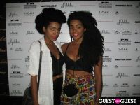 StyleLikeU and Marc Baptiste Premier Fashion Film #50