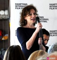 19th Annual International Film Festival-Opening Night Film/Baume & Mercier Party/East Hampton Studio's/Breakthrough Performers/Conversation with…Matthew Broderick & Alec Baldwin/W Magazine + Clarins + FEED Reception/Closing Night Party #26