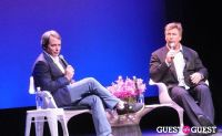 19th Annual International Film Festival-Opening Night Film/Baume & Mercier Party/East Hampton Studio's/Breakthrough Performers/Conversation with…Matthew Broderick & Alec Baldwin/W Magazine + Clarins + FEED Reception/Closing Night Party #33