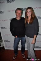 19th Annual International Film Festival-Opening Night Film/Baume & Mercier Party/East Hampton Studio's/Breakthrough Performers/Conversation with…Matthew Broderick & Alec Baldwin/W Magazine + Clarins + FEED Reception/Closing Night Party #43