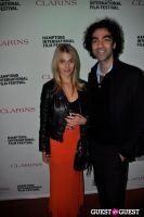 19th Annual International Film Festival-Opening Night Film/Baume & Mercier Party/East Hampton Studio's/Breakthrough Performers/Conversation with…Matthew Broderick & Alec Baldwin/W Magazine + Clarins + FEED Reception/Closing Night Party #66