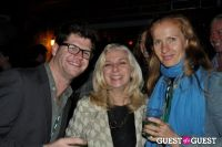 19th Annual International Film Festival-Opening Night Film/Baume & Mercier Party/East Hampton Studio's/Breakthrough Performers/Conversation with…Matthew Broderick & Alec Baldwin/W Magazine + Clarins + FEED Reception/Closing Night Party #87