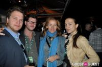 19th Annual International Film Festival-Opening Night Film/Baume & Mercier Party/East Hampton Studio's/Breakthrough Performers/Conversation with…Matthew Broderick & Alec Baldwin/W Magazine + Clarins + FEED Reception/Closing Night Party #101