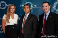 Mental Health Association of NYC Gala #4