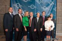 Mental Health Association of NYC Gala #6