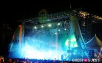Treasure Island Festival 2011 in SF (Chromeo, Buraka Som Sistema, Empire Of The Sun, Dizzee Rascal) #16