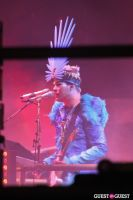 Treasure Island Festival 2011 in SF (Chromeo, Buraka Som Sistema, Empire Of The Sun, Dizzee Rascal) #17
