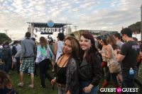 Treasure Island Festival 2011 in SF (Chromeo, Buraka Som Sistema, Empire Of The Sun, Dizzee Rascal) #39
