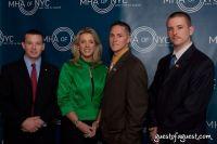 Mental Health Association of NYC Gala #19