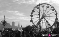 Treasure Island Festival 2011 in SF (Chromeo, Buraka Som Sistema, Empire Of The Sun, Dizzee Rascal) #109