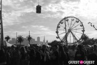 Treasure Island Festival 2011 in SF (Chromeo, Buraka Som Sistema, Empire Of The Sun, Dizzee Rascal) #110